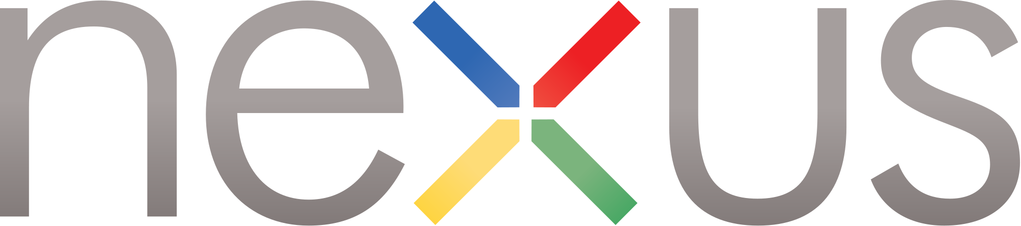 google-nexus-w2000