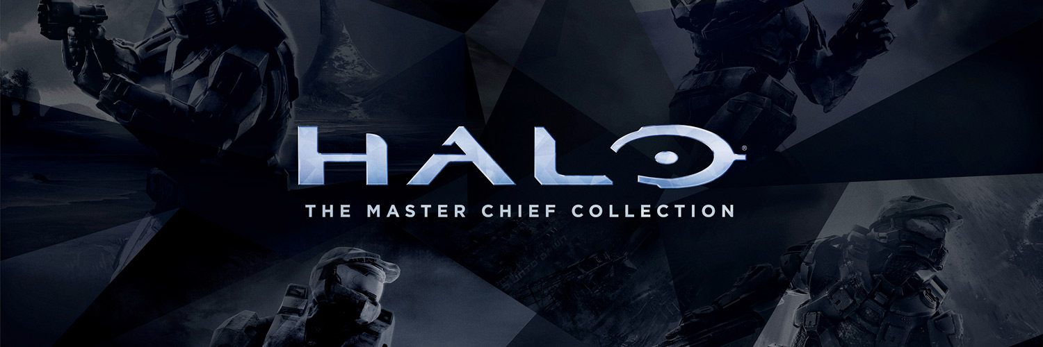 halo-master-chief-banner